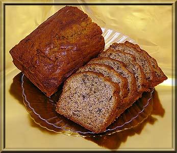 banana_bread.jpg
